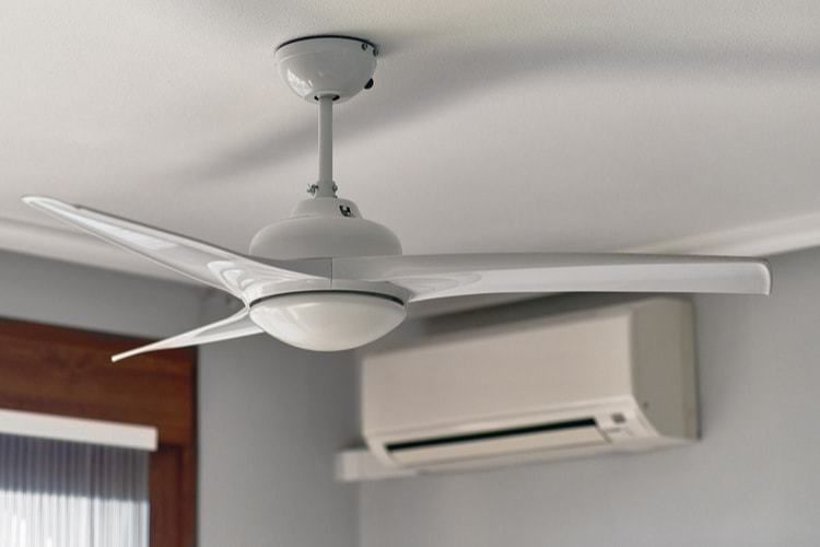 The 25 Top Rated Ceiling Fans To Add A Touch Of Style Better Air