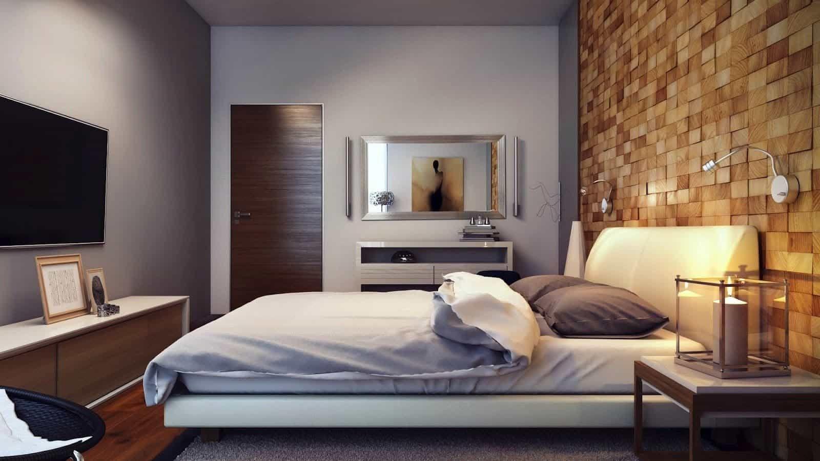 11++ Cosy bedroom wallpaper ideas formasi cpns