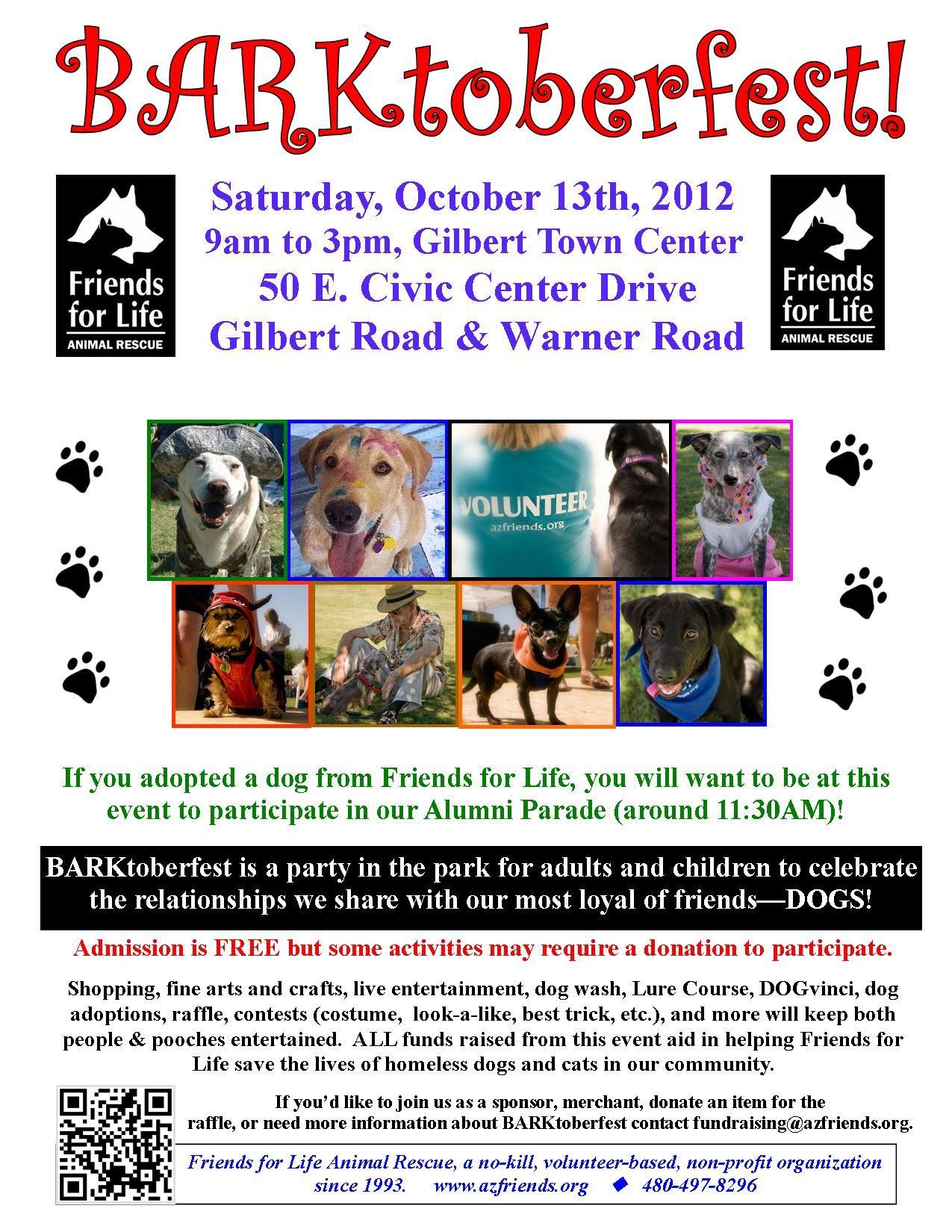 Puppy adoption events phoenix