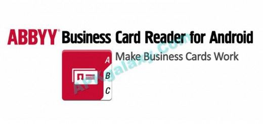 Business Card Reader Pro V4 3 1 Abbyy Apk Download Apk Android Apps Themes Launchers Themes Card Reader Make Business Cards Business