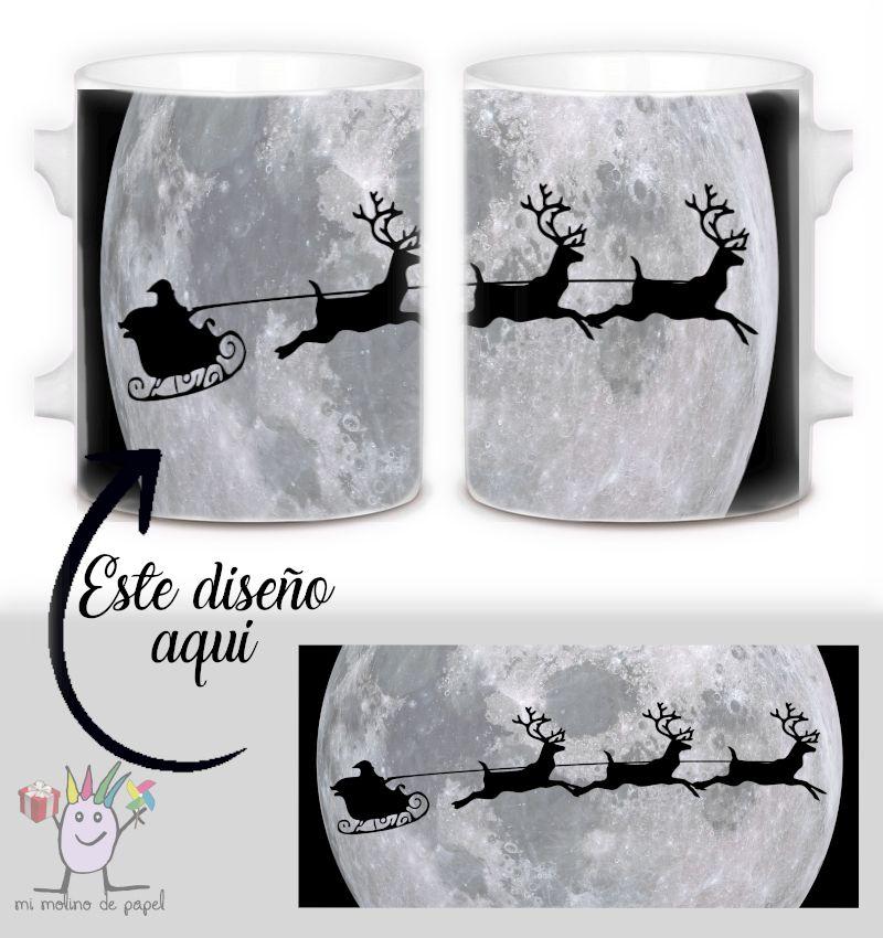 Decoraci/ón de A/ño Nuevo Lindo gato con sombrero de Navidad Jugando la bola Navidad antideslizante Entradas al piso Alfombrilla puerta delantera interior Alfombra ba/ño para ni/ños Accesorios ba/ño