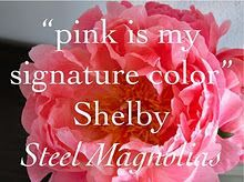 5466ec67bfe steel magnolias shelby s wedding colors quote - Google Search ...