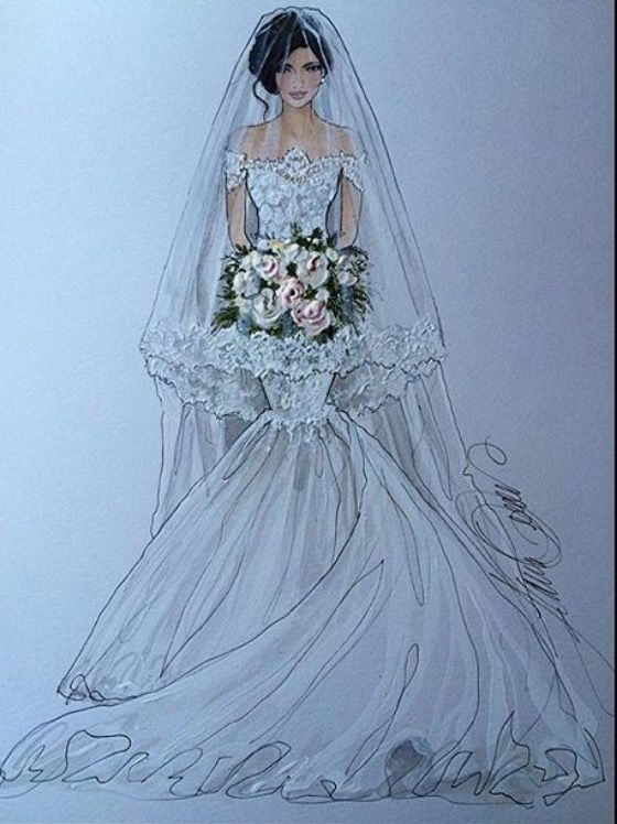Pin by Victoria Downes on Fashion sketches | Pinterest | Fashion ...