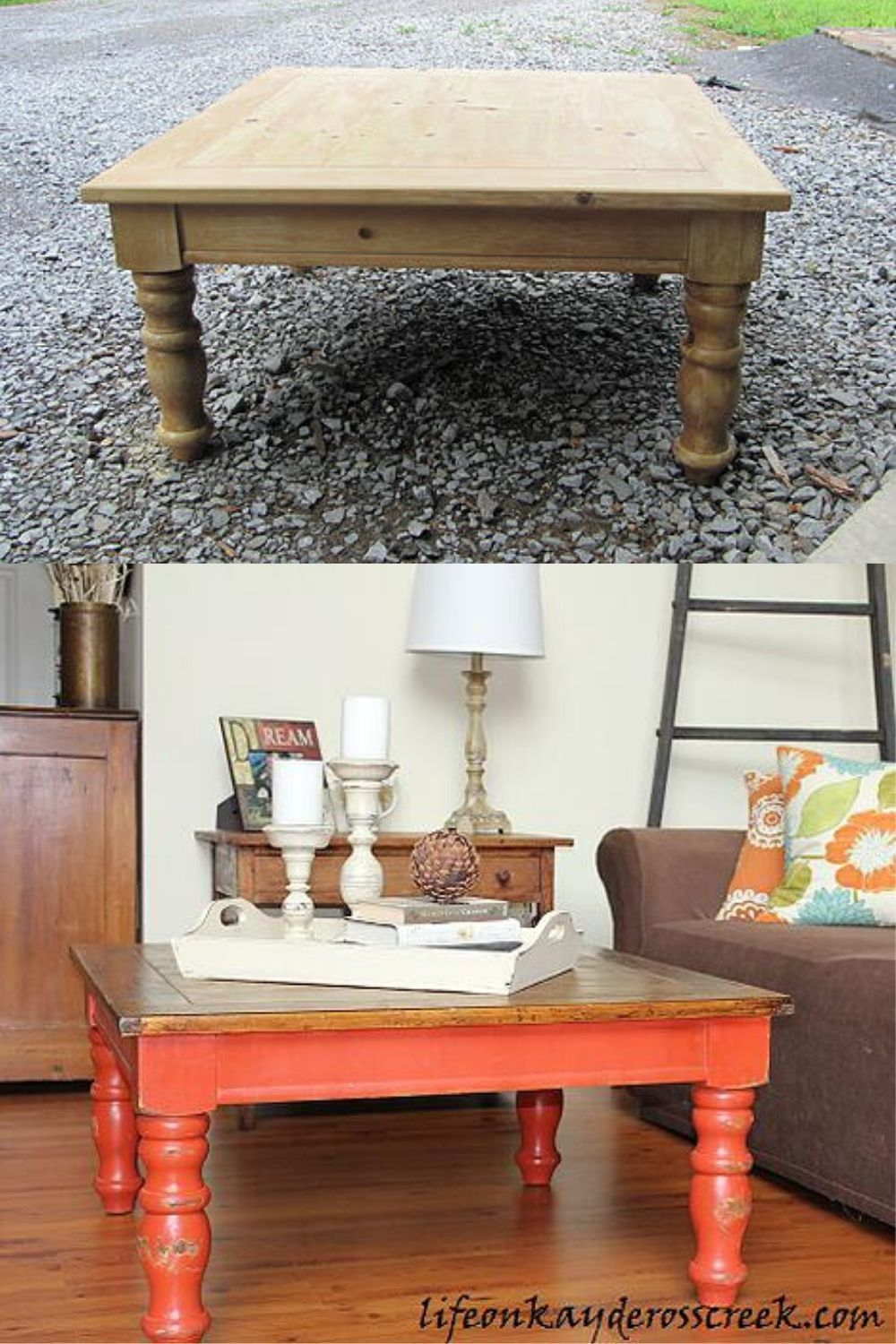Amazing Coffee Table Upcycles Coffee Table Coffee Table Upcycle Table [ 1500 x 1000 Pixel ]