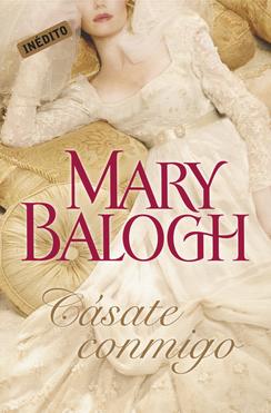 MÁS QUE UNA AMANTE. Amantes 1 - BALOGH MARY - Sinopsis del ...
