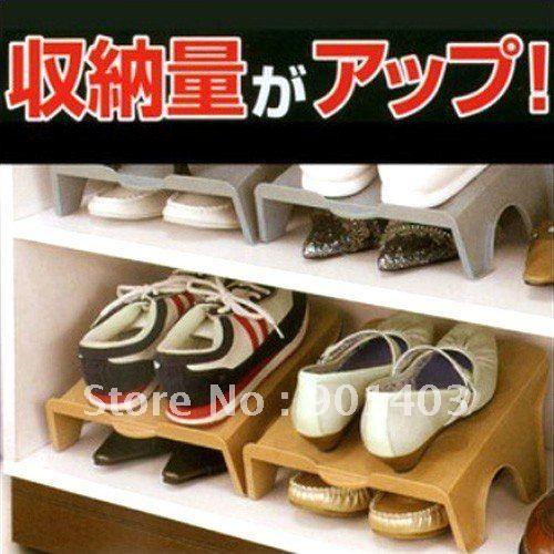 Diy Shoe Rack Sorting Shoe Rack Shoe Storage Shelf Shoe