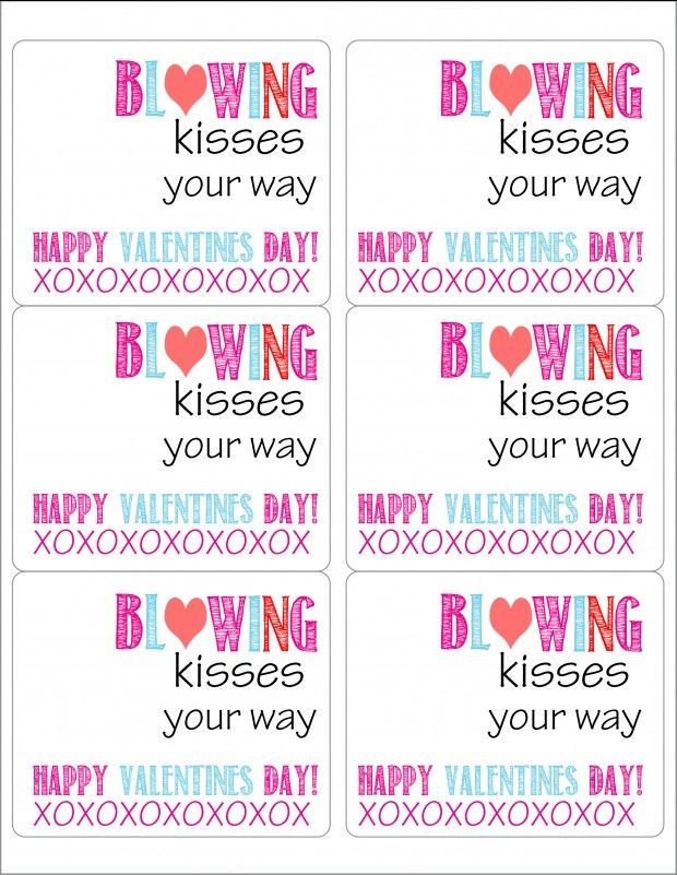 Pin By Krista Brancato On Valentine    Holidays Craft