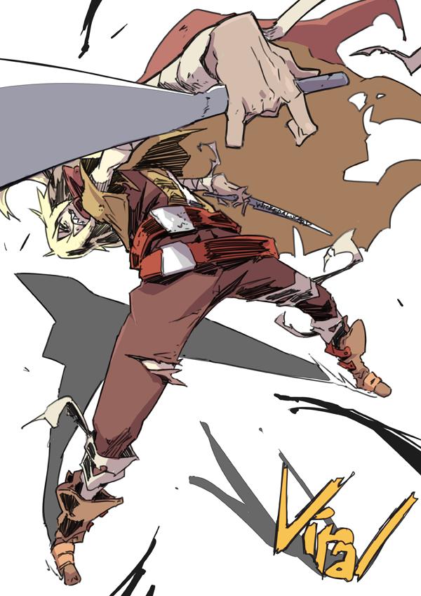 Boa Pose Imitation By Viral Anime Poses Gurren Lagann Anime Art