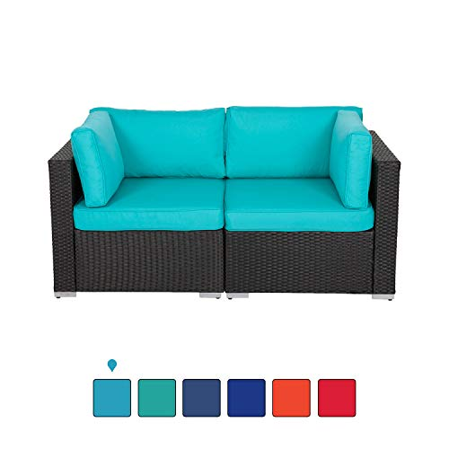 Design Contemporary With Simple Design The Corner Sofa Features Simple Outline Which Makes It Suitable For Any Style Of Your Furnoture Have Many In 2020