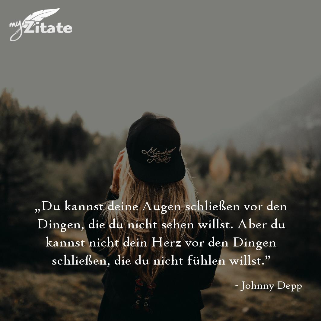 Johnny Depp Zitat Johnny Depp Zitate Johnny Depp Zitate
