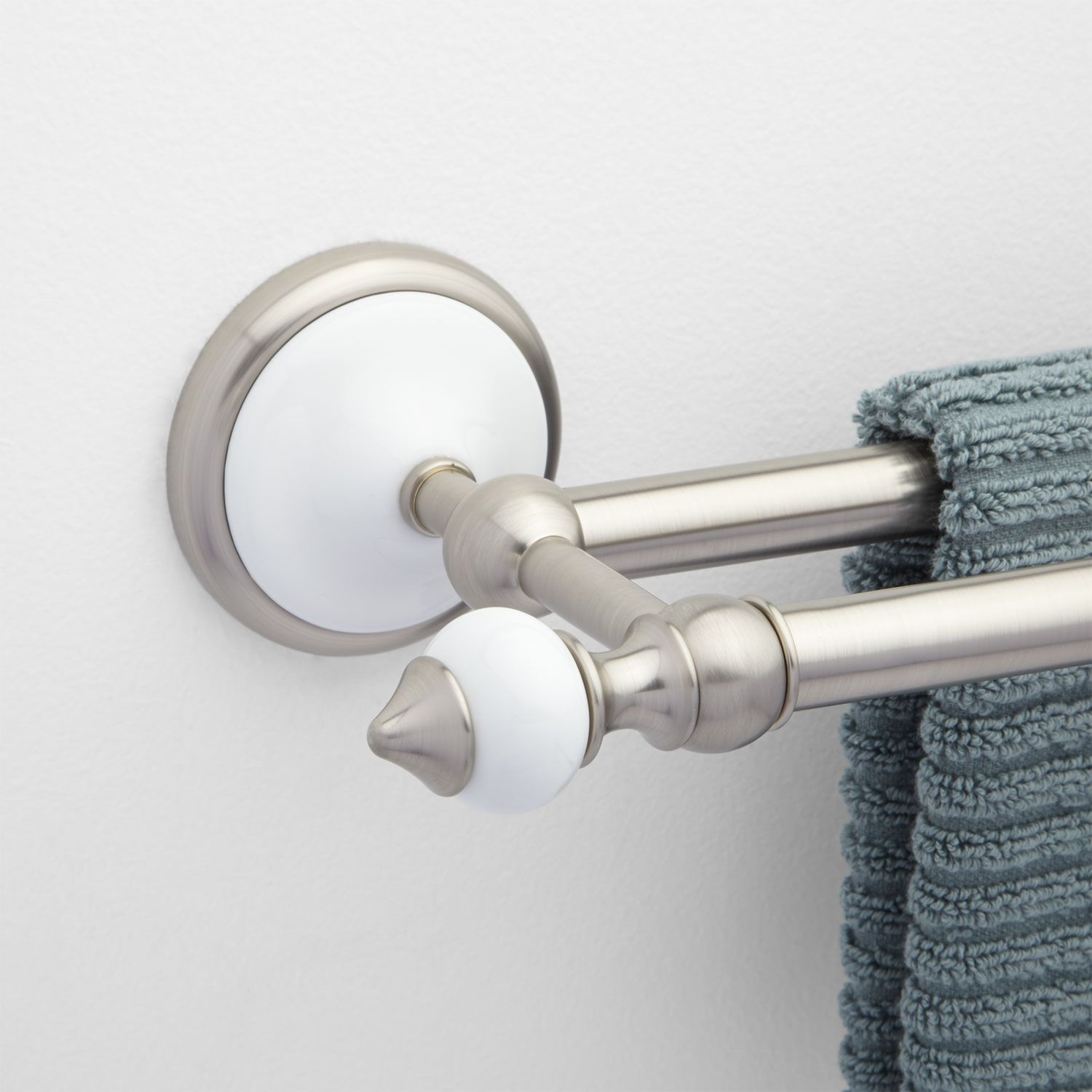 Search results for: \'towel bar\' | bath accessories | Pinterest ...