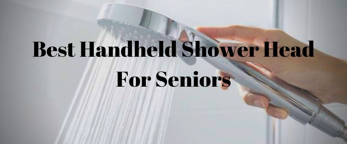 Having Trouble With Low Water Pressure In Your Shower Head We