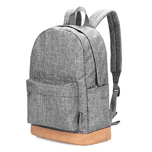 Item Type Backpacks Softback Carrying System Air Cushion Belt Technics Embossing Exterior Solid Bag Rain Cover Yes Interior