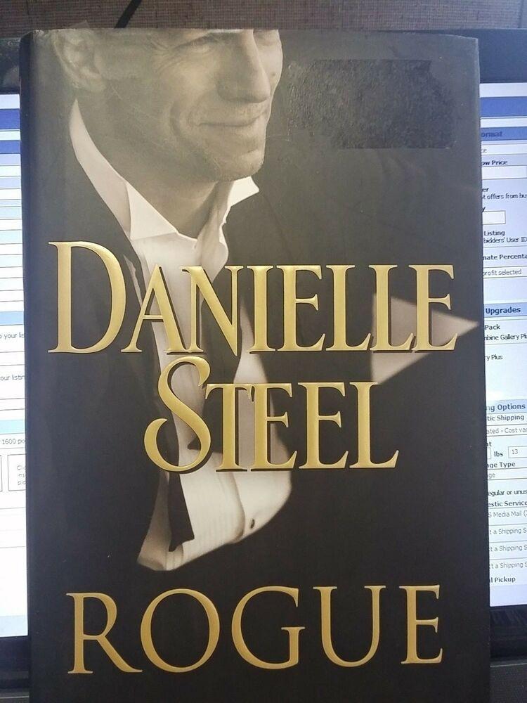 Fall From Grace Danielle Steel Read Online