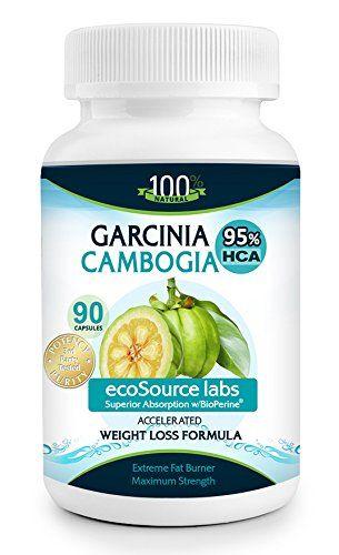 wow garcinia cambogia capsules