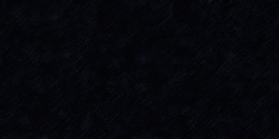 Jeepers Creepers 3 Vinyl Tile Upholstery Fabric Black