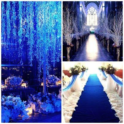 Not Found Sapphire Blue Weddings Blue Themed Wedding Royal Blue Wedding