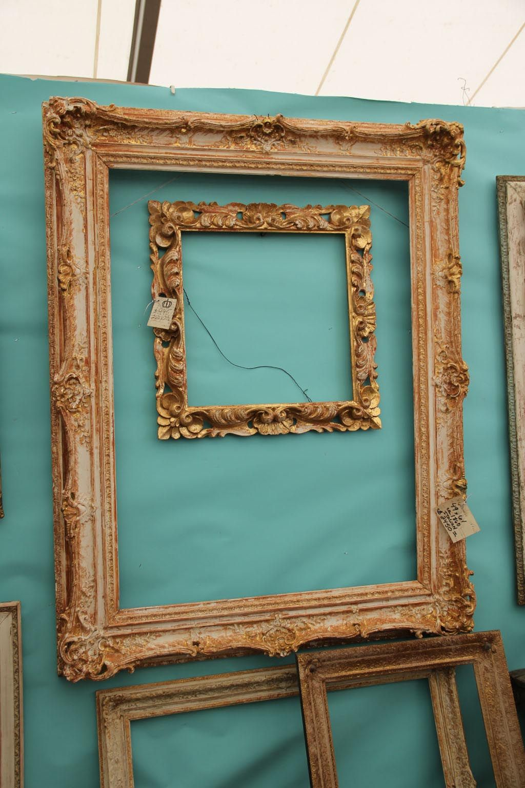 Awesome Cheap Large Frames Part - 1: Picture Frames Cheap Large