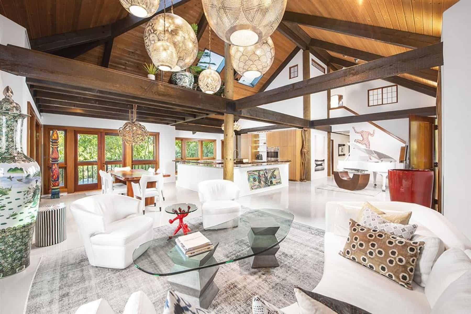 101 Asian Living Room Ideas (Photos) in 2020 | Asian ...