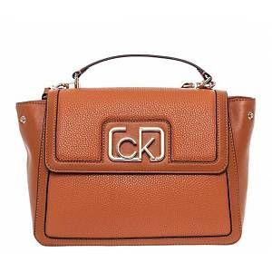 Photo of Calvin Klein Borsa a mano, con tracolla