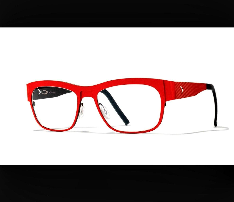 0481e68817  blackfineyewear  okulary  tytanowe  lekkie  eyewear  glasses  gliwice   optykgliwice