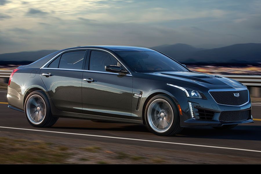 2018 Cadillac Ct3 Colors Release Date Redesign Price Introducing The Manufacturer New With