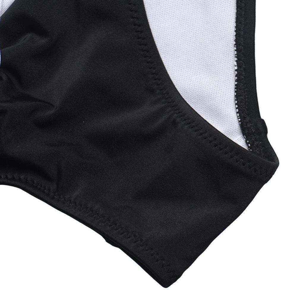 4e09db6582 Summer Swimwear Women Bikinis Push Up Swimsuit Sexy Beachwear Bikini Set  biqins Gifts maillot de bain femme dropshipping - BikiniConcepts.com -  Online ...