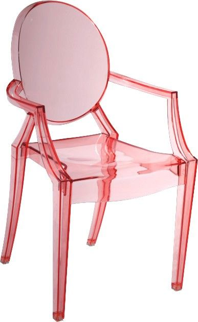 Sweet Little Chair That Doesn T Take Up Much Space Baby
