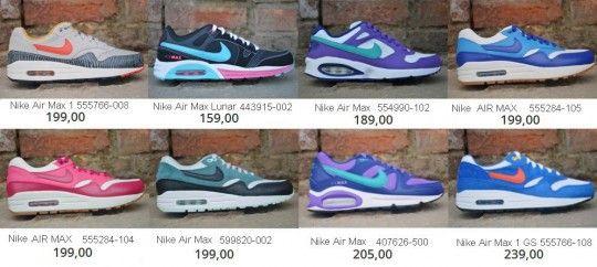 1f48d274 W • Nike Buty Krosno pl Krośnie Sportbrand Adidas xHSqFzRw