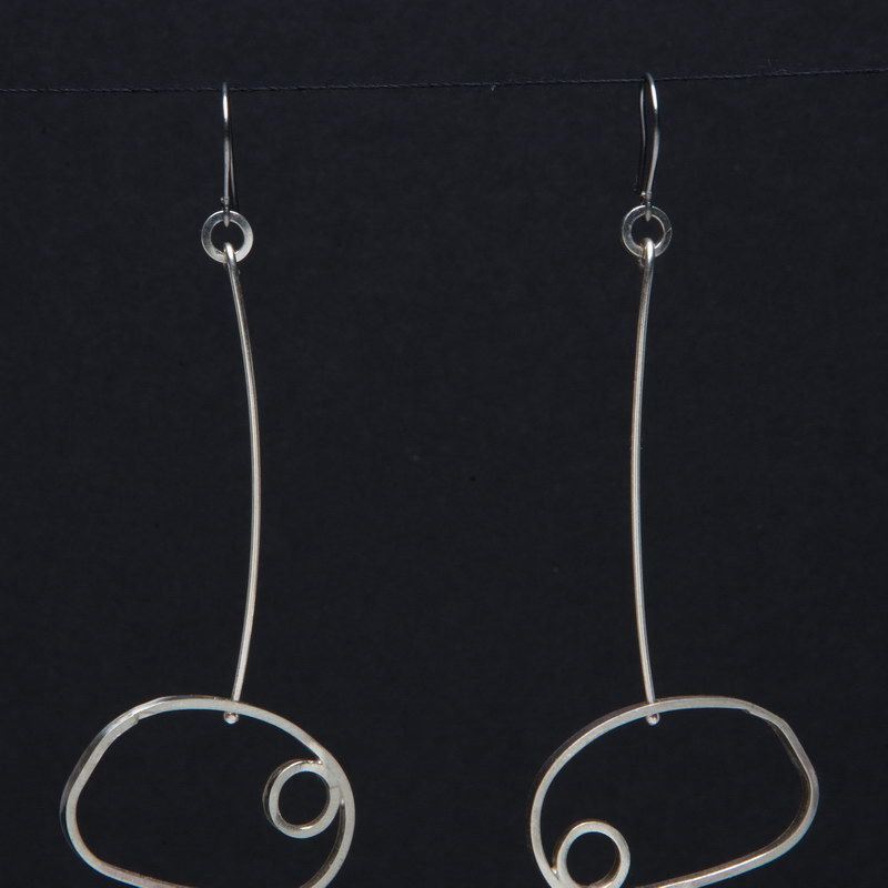 earrings - Lisa Williams Jewelry