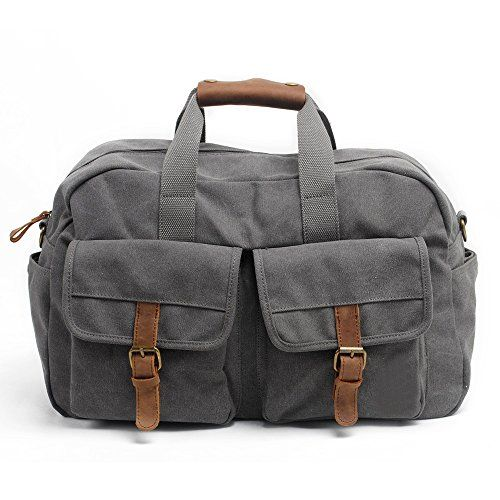 0843f3dc2c11 Buy Sports Travel Overnight Bag Duffle Gym Fashion Fashionable Mens Unisex  Quality at online store