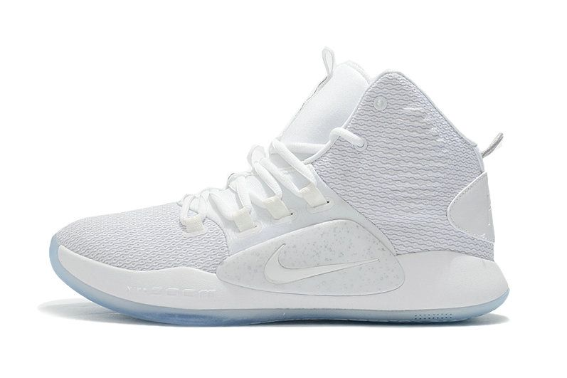 Pin on Nike Hyperdunk X 2018