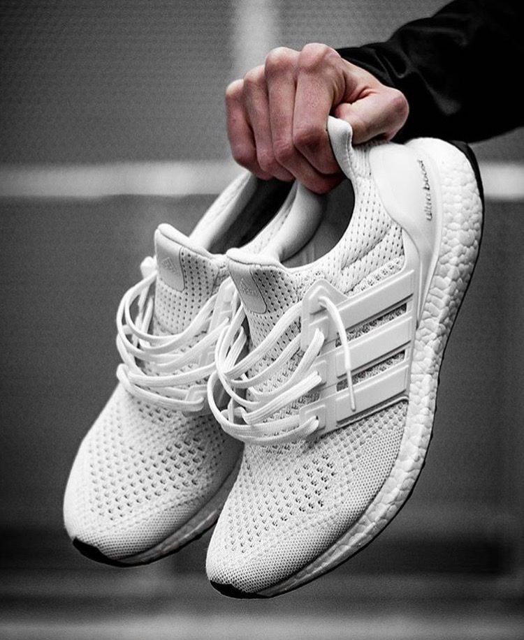 7a6e98da62a6b Adidas Ultraboost