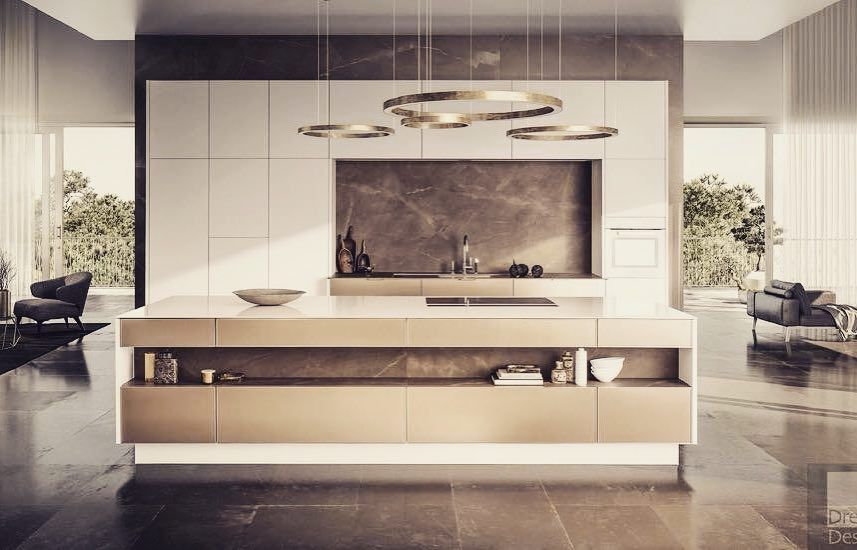Vesuvio Luxury Interiors on Instagram \u201cMinimalist, timelessly - ernestomeda barrique