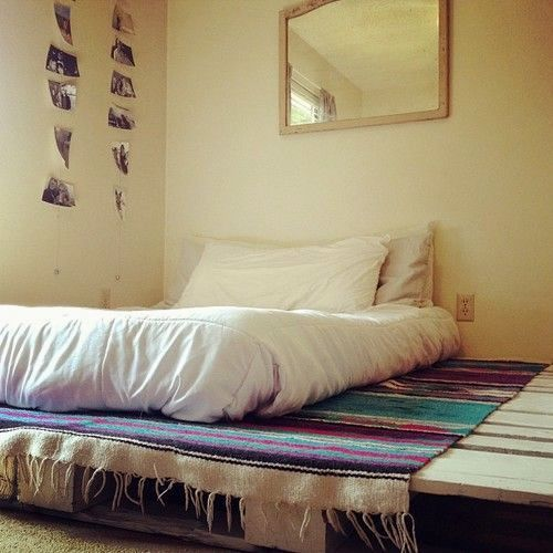 Fresh Recycle Your Old Mattress Inspiration | Best Mattress | Pinterest