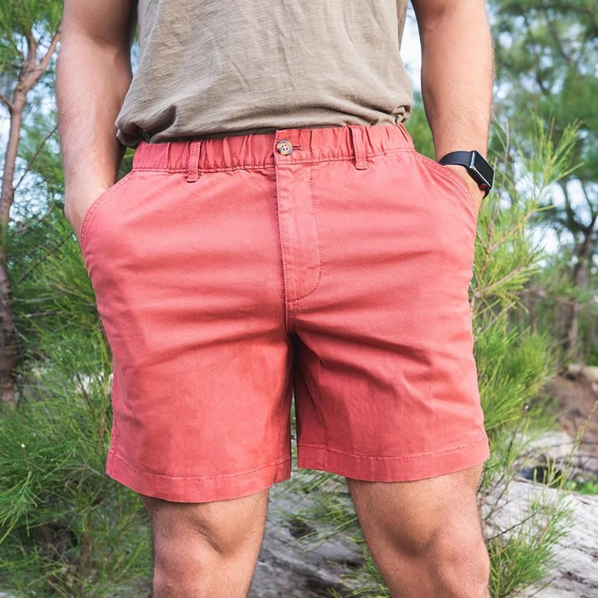6d955f3da3 Nantucket Red Stretch 7