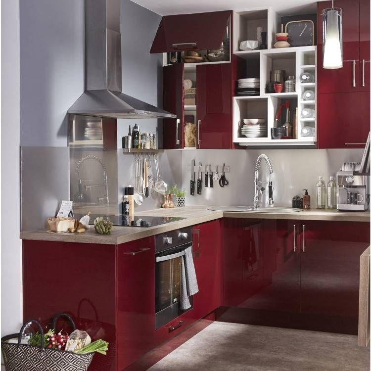 Leroy Merlin 3d Cuisine Meuble Cuisine Idee Rangement Cuisine Meuble Bas Cuisine