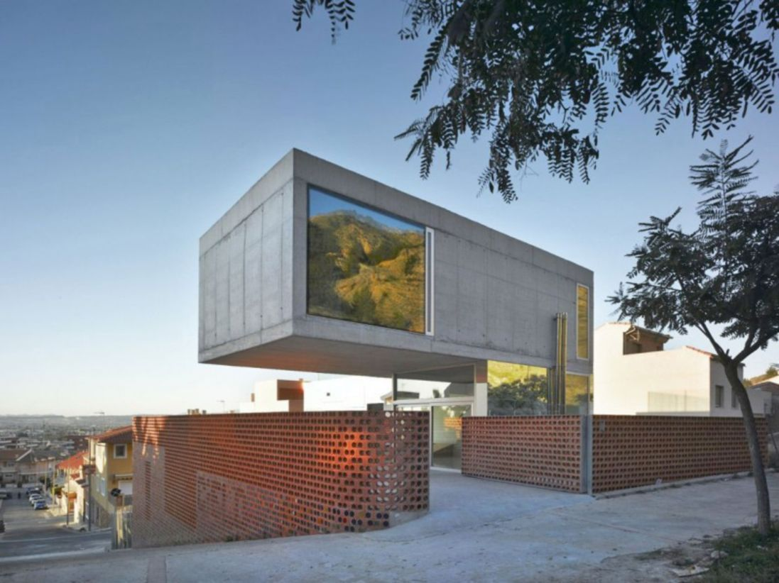 awesome 42 Magnificent Shipping Container Homes Design Ideas ...
