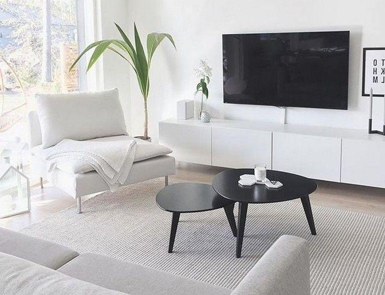 46 Admirable Scandinavian Living Room Design Ideas Nordic Style Living Room Scandinavian Scandinavian Design Living Room Living Room Designs