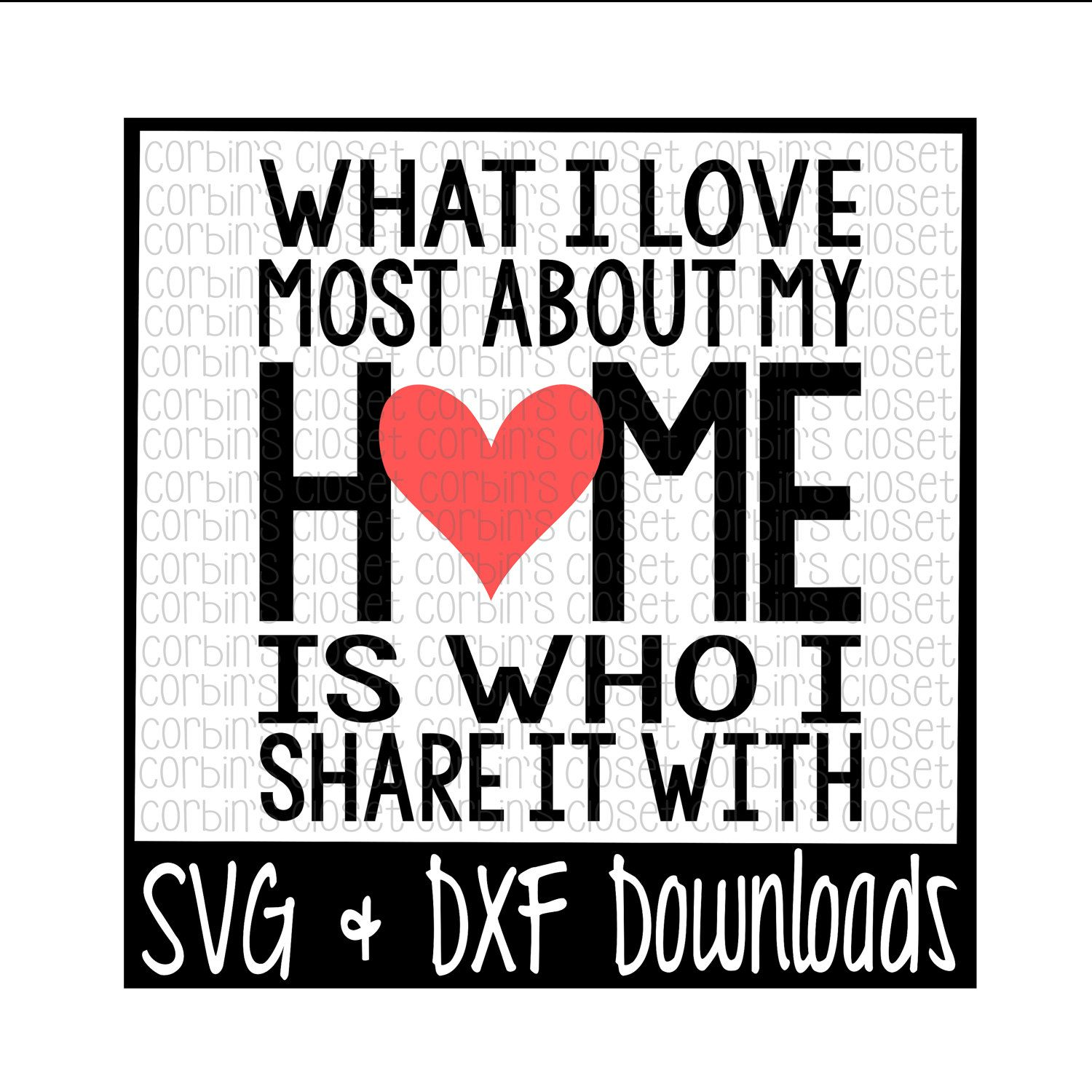 My Wife Is So Hot Svg By Craftsnthingsbynelly On Etsy Cricut