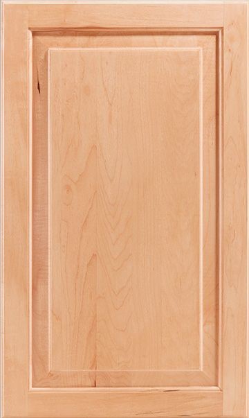 Best Winchester Maple Wheat Semi Custom Cabinets Online 400 x 300