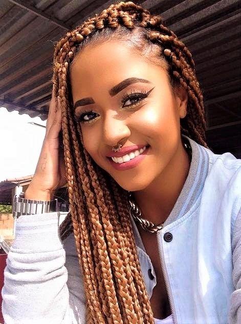 Go follow blackgirlsvault for more celebration of Black