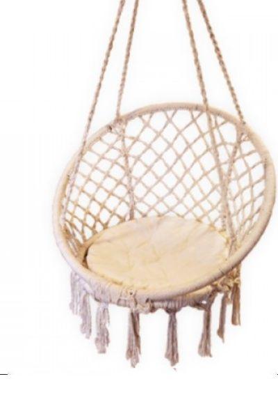 Marvelous Hammocks Online Macrame Hammock Chair Swing Chair Bohemian Home Decor  Australian Beach House Style Www.