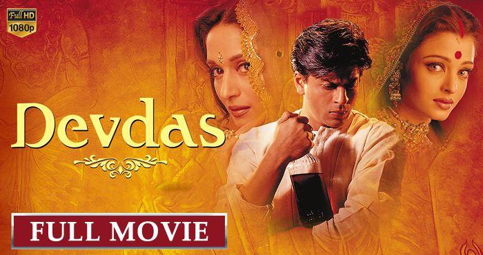 Devdas 2002 1080p Full Hd Movie Hd Movies Download Free Hd Movies Online Hd Movies