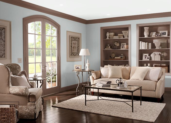 behr lunar surface living paint colors for living room on behr paint your room virtually id=85782