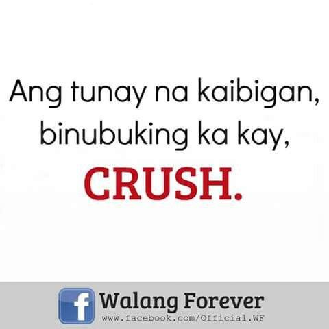 Haha Tagalog Quotes Hugot Quotes Hugot