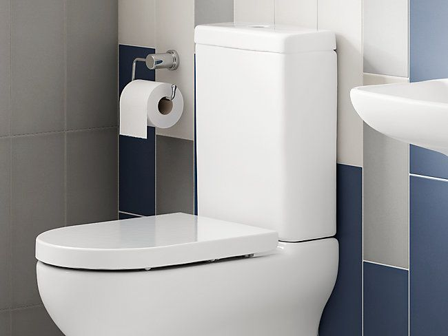 Showroom Bathroom Sale | Wickes.co.uk in 2020 | Bathroom ...