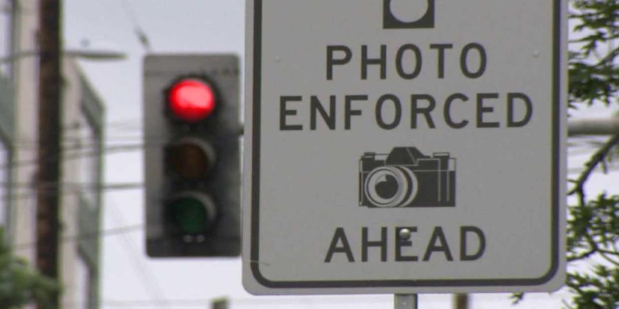 Illinois Social Media Law Chicago S Corrupt Red Light Cameras Red Light Camera Police Chief Camera Case