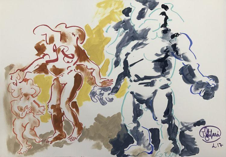 Teodor  Stefaroi -  @  https://www.artebooking.com/teodor.stefaroi/artwork-10486
