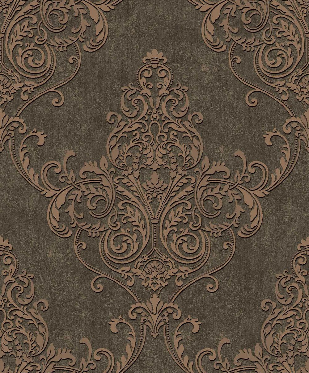 Pin By Larisa Gra On T Bronze Wallpaper Antique